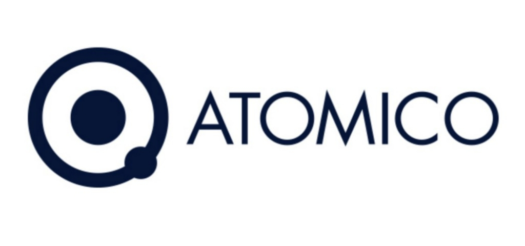 Atomico-1-1024x1024-1