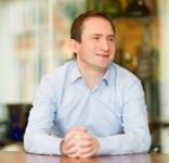 Tom Wehmeier, Atomico Ventures