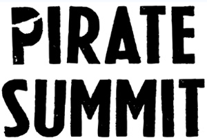 piratesummit_logo