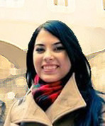 Natalie Novick, Startup Heatmap Europe