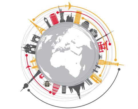 7 theses on the future of cities