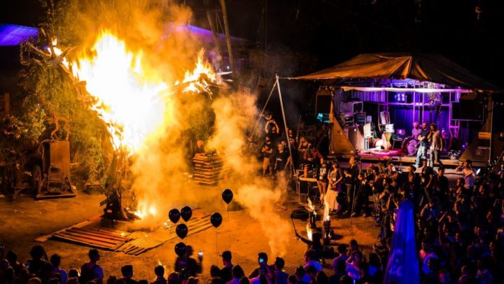 PIRATE Summit brings Cologne the international appeal its startup ecosystem deserves