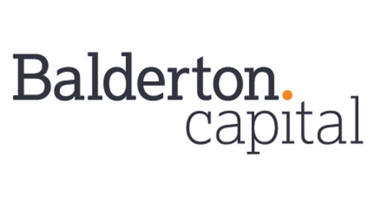 balderton-capital-logo-1