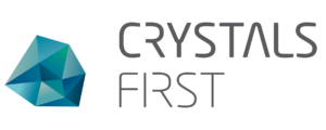 Crystals-First_Logo-FINAL_WEB