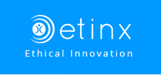 Etinx - Ethical Innovation