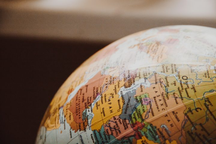 How to Support Startups To Go Global