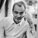 Razvan Valceanu, CEO, MOTII Tara de Piatra