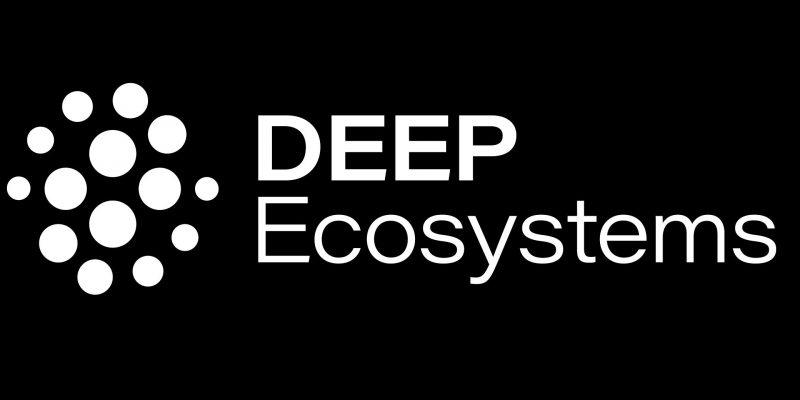 DEEP Ecosystems